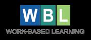 WBL e-Mentor